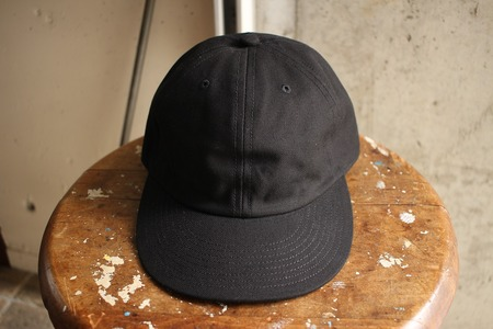 BASEBALL VENT CAP (12)