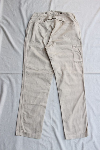 CONDUCTOR OVERALLS (2)