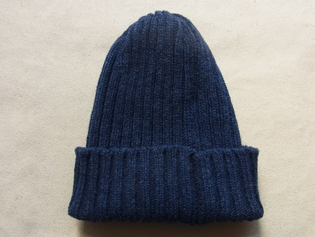 Super Soft Watch Cap