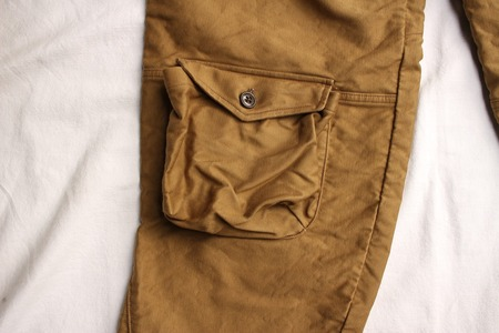 WINTER FLYING TROUSERS (8)