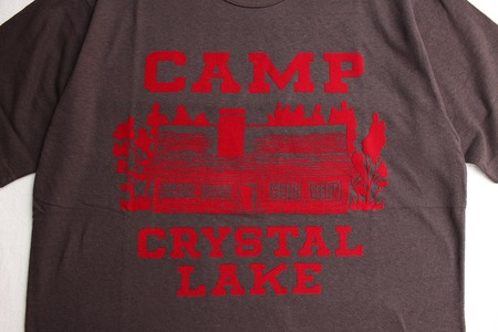 CAMP CRYSTAL LAKE (2)