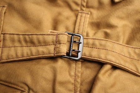 WINTER FLYING TROUSERS (14)