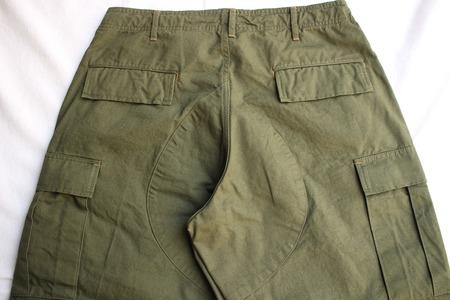 NY GUARDIAN PANTS (8)