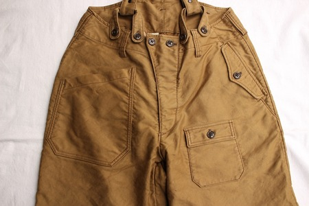 WINTER FLYING TROUSERS (3)