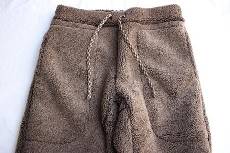 PARK LODGE FLEECE PANTS (12)