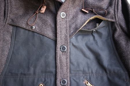 FORESTER COAT (4)