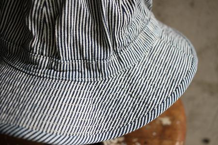 WINNFIELD DUGOUT HAT (2)