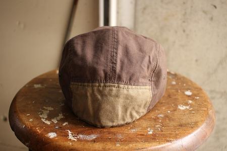 GUARDIAN'S PATROL CAP (4)
