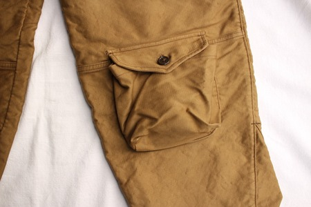 WINTER FLYING TROUSERS (9)