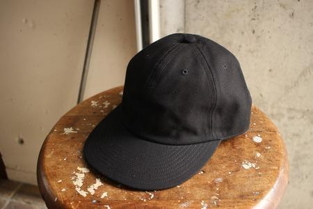 BASEBALL VENT CAP (11)
