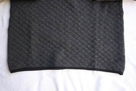 GREAT PLAINS QUILTED TEE (8)