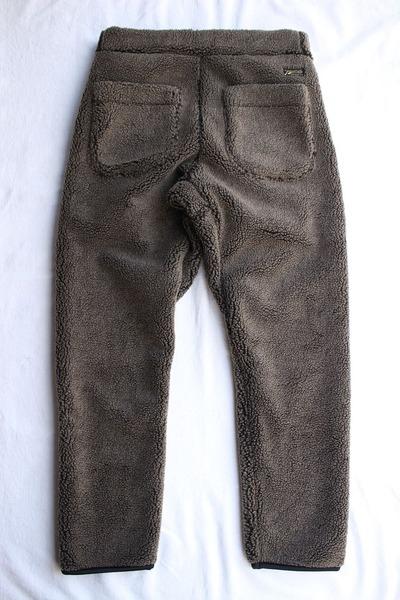 PARK LODGE FLEECE PANTS (6)