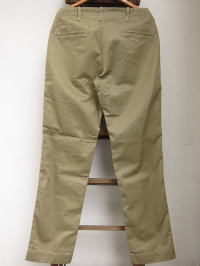 M-1945 TROUSERS
