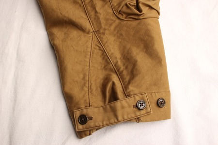 WINTER FLYING TROUSERS (16)