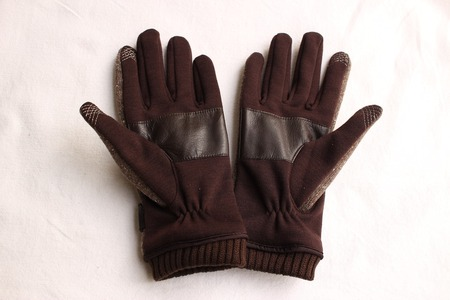 ESCORIAL THERMAL GLOVES (8)