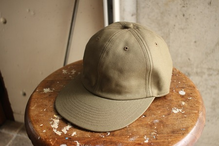 BASEBALL VENT CAP (1)