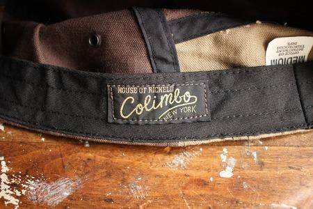 GUARDIAN'S PATROL CAP (8)