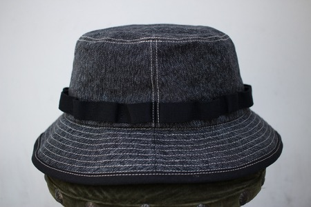 TAMPA-BAY BOONIE HAT