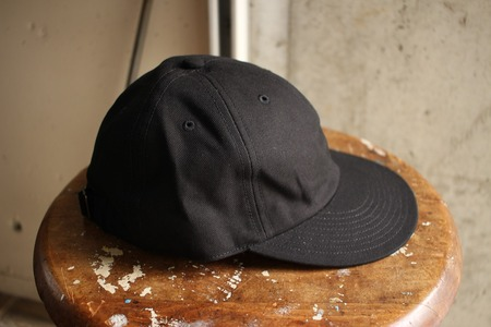 BASEBALL VENT CAP (13)