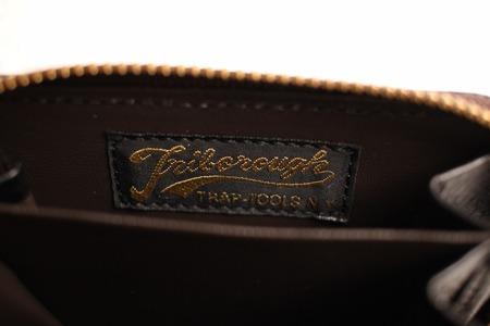 TRAPPER'S COIN CASE (13)