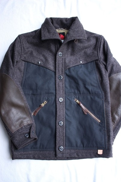 FORESTER COAT (18)