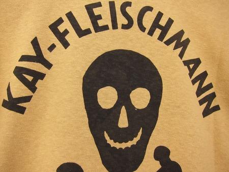 K.FLEISCHMANN SPL