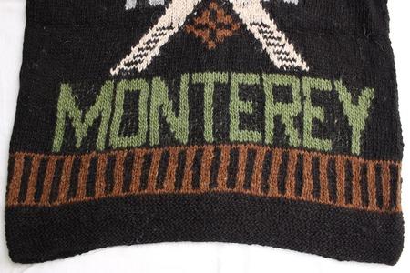 Monterey 37-67