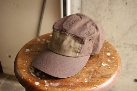 GUARDIAN'S PATROL CAP (1)