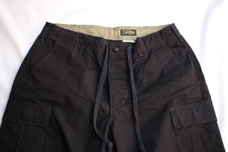 NY GUARDIAN PANTS (14)