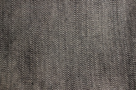 Lot S601 XX 1945-45 (26)