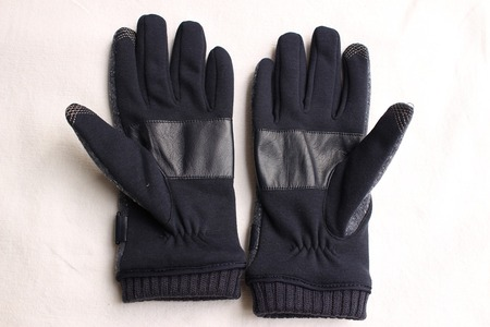 ESCORIAL THERMAL GLOVES (2)