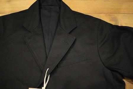 Maple Leaf Jacket