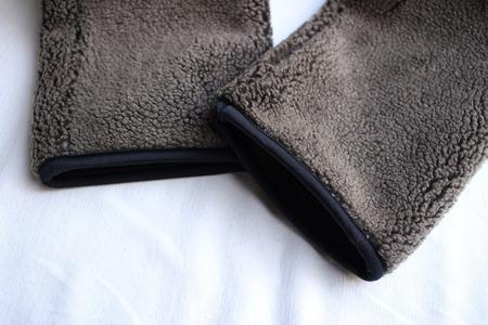 PARK LODGE FLEECE PANTS (5)