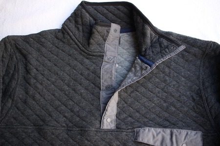 GREAT PLAINS QUILTED TEE (3)