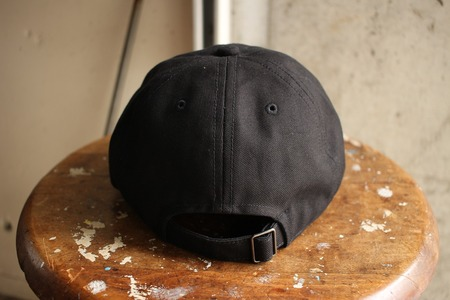 BASEBALL VENT CAP (14)