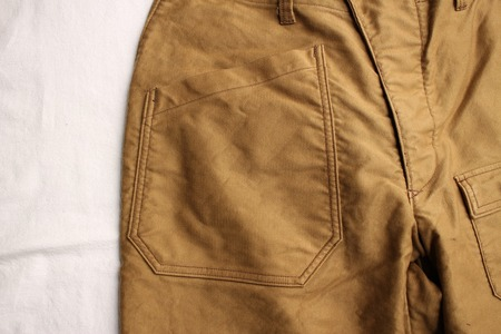 WINTER FLYING TROUSERS (4)