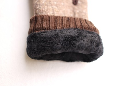 ESCORIAL THERMAL GLOVES (9)