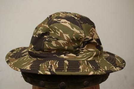 Field Hat