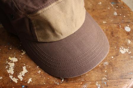 GUARDIAN'S PATROL CAP (5)