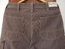 40's 7POKET SHORT PANTS