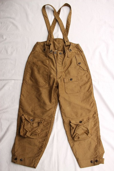 WINTER FLYING TROUSERS (1)