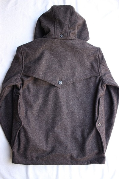FORESTER COAT (13)