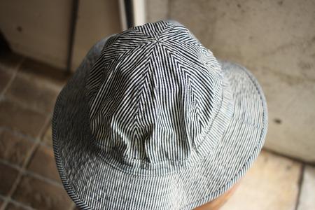 WINNFIELD DUGOUT HAT (3)