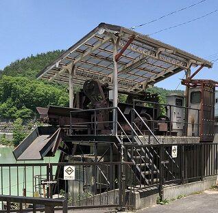 上州湯ノ湖9