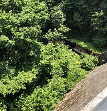 上州湯ノ湖4