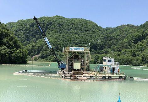 上州湯ノ湖6