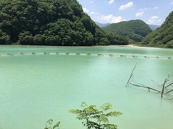 上州湯ノ湖13