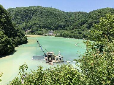 上州湯ノ湖12