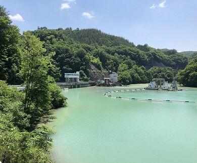 上州湯ノ湖1