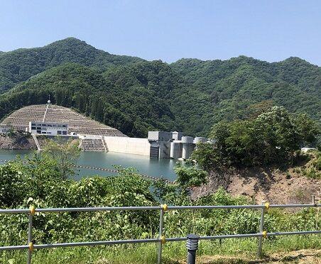 上州湯ノ湖11